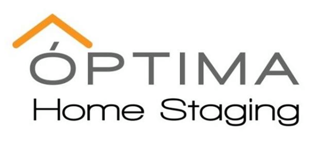 Óptima Home Staging